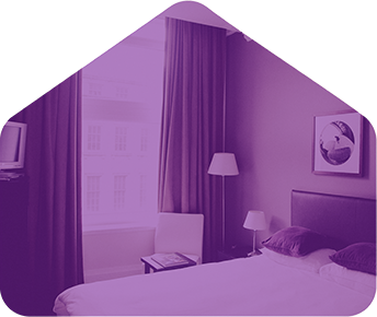 Contractors Accommodation and Corporate Housing in Peterborough | Comfy  Workers