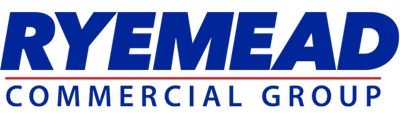 Ryemead Commercial Group